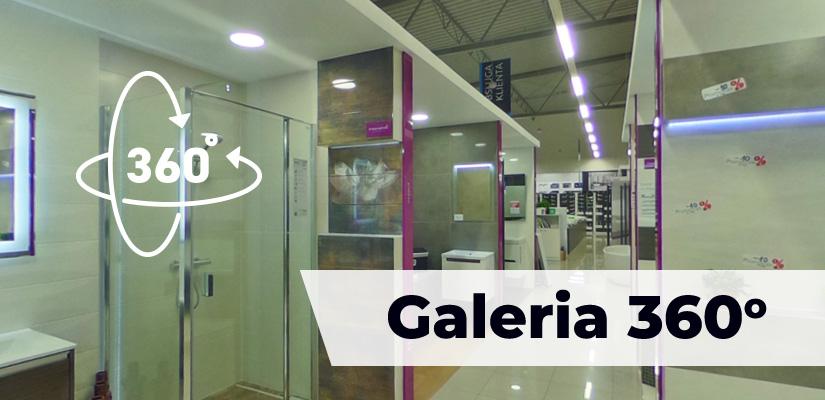galeria-360